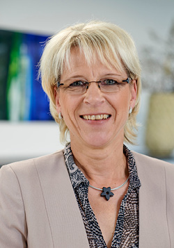 Claudia Lösch | Ott Steuerberater in Korb im Rems-Murr-Kreis