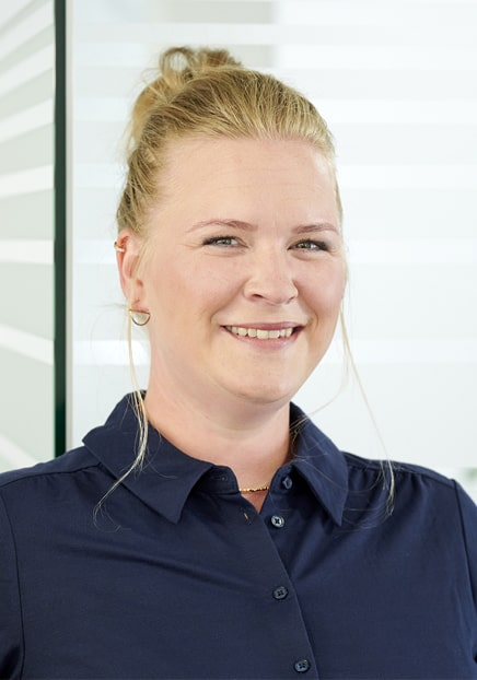 Isabell Trautmann | Ott Steuerberater in Korb im Rems-Murr-Kreis