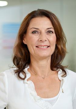 Monika Ott | Ott Steuerberater in Korb im Rems-Murr-Kreis