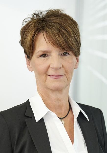 Susanne Klingler | Ott Steuerberater in Korb im Rems-Murr-Kreis