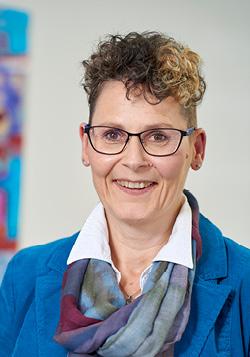 Ulrike Ruiters | Ott Steuerberater in Korb im Rems-Murr-Kreis